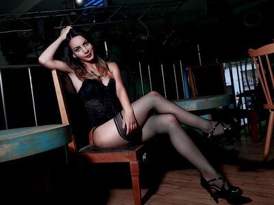 Mary Hoelscher - Escort Girl from Lexington Kentucky