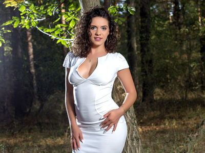 Jessica Torres - Escort Girl from Elgin Illinois