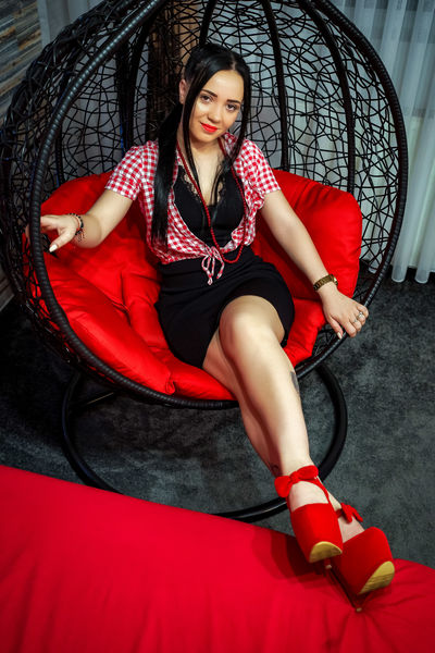 Patricia Bruce - Escort Girl from Brownsville Texas