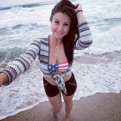 Earlene Howard - Escort Girl from Sunnyvale California