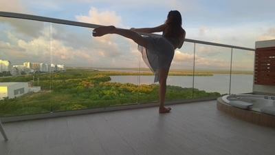 Sadie Davis - Escort Girl from Cape Coral Florida