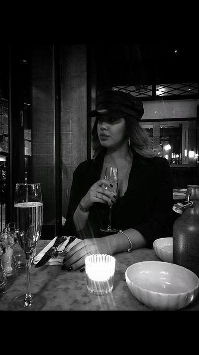 Jessica Marquez - Escort Girl from Broken Arrow Oklahoma