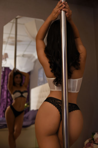 Visiting Escort in Brownsville Texas