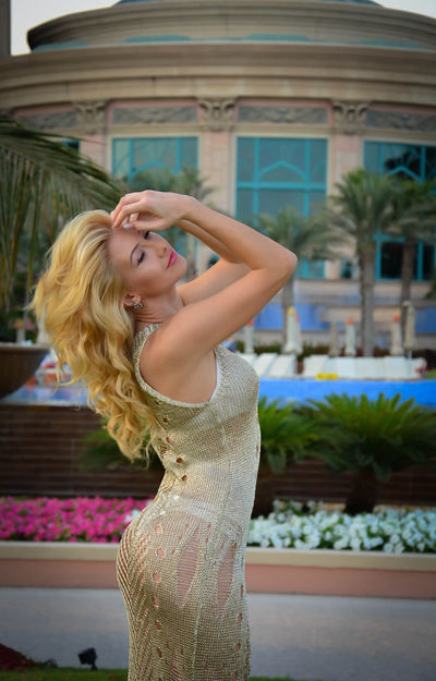 Paula Daniell - Escort Girl from Sugar Land Texas