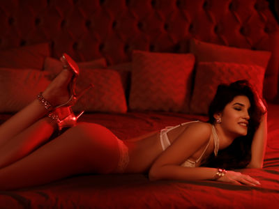 Mildred Bickford - Escort Girl from Sterling Heights Michigan