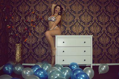 Viola Hobgood - Escort Girl from Las Vegas Nevada