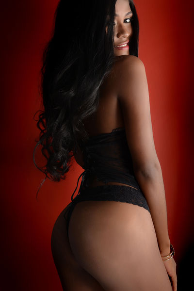 Sasha Andersson - Escort Girl from Stamford Connecticut