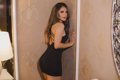 Escort in Woodbridge New Jersey