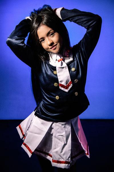 Selena Reyes - Escort Girl from Sugar Land Texas