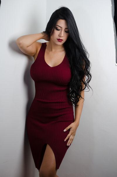 Jeannie Altman - Escort Girl from Fort Worth Texas