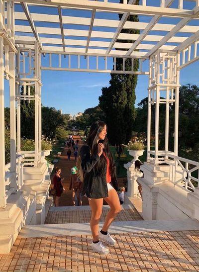 Kelly Chandler - Escort Girl from St. Louis Missouri