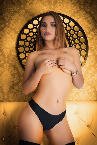For Women Escort in Lansing Michigan