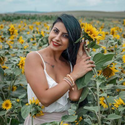 Angela Johnson - Escort Girl from Spokane Valley Washington