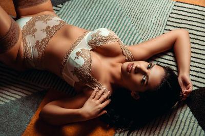 Sandra Mahar - Escort Girl from Stockton California