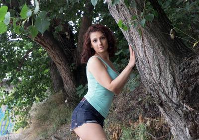 Sofiamoroso - Escort Girl from Sugar Land Texas