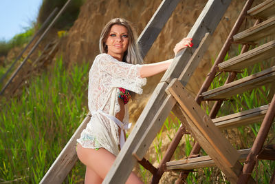 Virginia Carpenter - Escort Girl from Sunnyvale California
