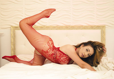 Tammy Williams - Escort Girl from Sterling Heights Michigan