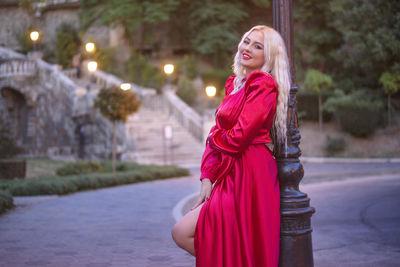 Francis Travis - Escort Girl from Las Vegas Nevada