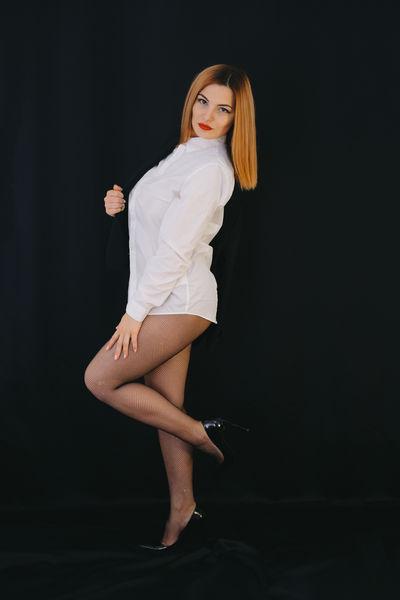Chun Kelly - Escort Girl from Richardson Texas