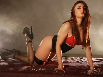 Alternative Escort in Elgin Illinois