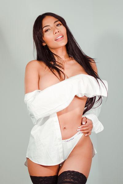 Deanna Henderson - Escort Girl from Sugar Land Texas