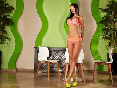 Pamela Milam - Escort Girl from Richardson Texas