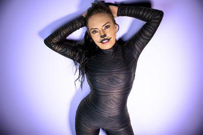 Tiffany Keys - Escort Girl from Brownsville Texas