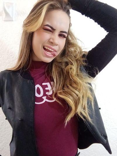 Valeria Villa - Escort Girl from Las Vegas Nevada