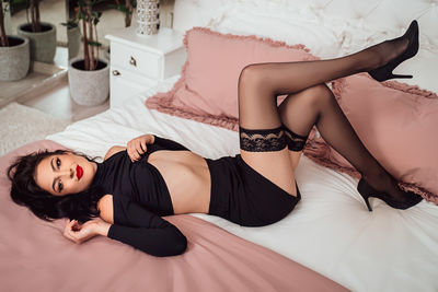For Trans Escort in Hartford Connecticut