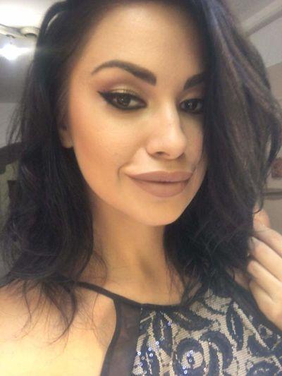 Vanessa Lanne - Escort Girl from Henderson Nevada