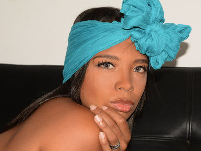 Vanessa Star4U - Escort Girl from Stamford Connecticut