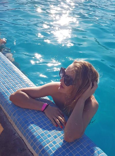 Venezia Balma - Escort Girl from Stockton California