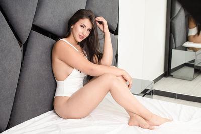 Veronica Grey - Escort Girl from Springfield Illinois