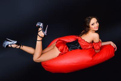 Janie Medina - Escort Girl from Lafayette Louisiana