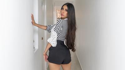 Veronica Veracruz - Escort Girl from Cambridge Massachusetts