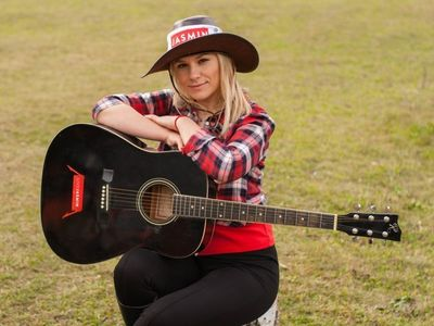 Victoria Evan - Escort Girl from Sugar Land Texas