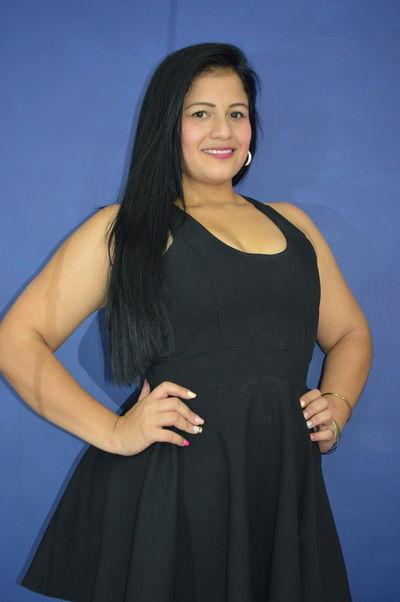 Laura Alexander - Escort Girl from Burbank California