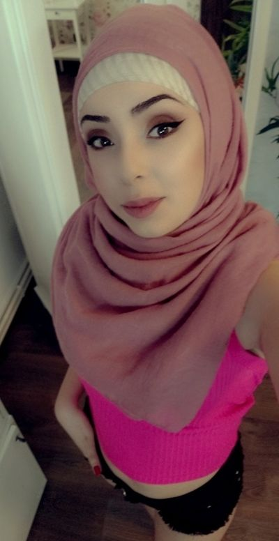 Martha Powers - Escort Girl from Stamford Connecticut