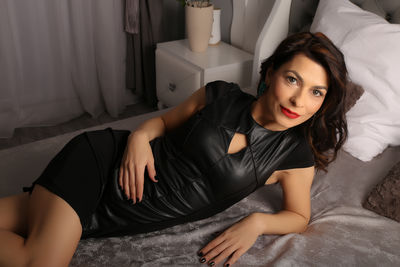 Your Special Lady - Escort Girl from Lafayette Louisiana