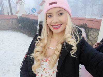 Julia Lopez - Escort Girl from St. Petersburg Florida