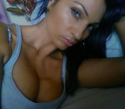 Wendy Felten - Escort Girl from Buffalo New York