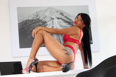 Independent Escort in Palm Bay Florida