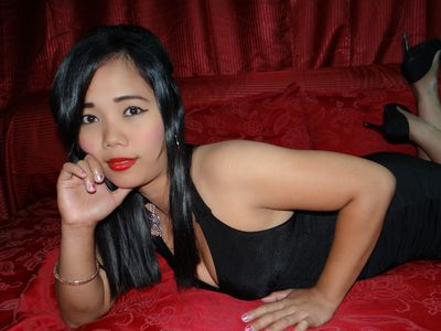 pretties EYES26 - Escort Girl from Boston Massachusetts