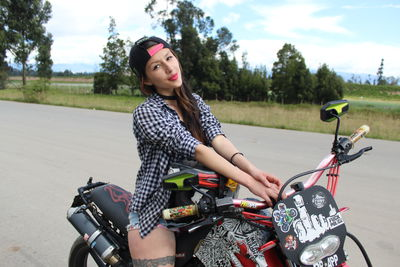 Melinda Sullivan - Escort Girl from Cape Coral Florida