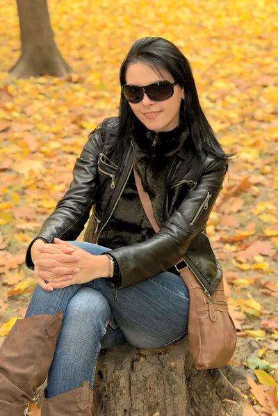 Latarsha Aikin - Escort Girl from Stockton California