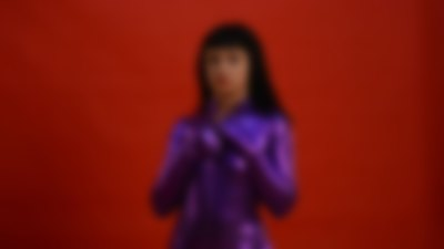 subseverina - Escort Girl from Grand Prairie Texas