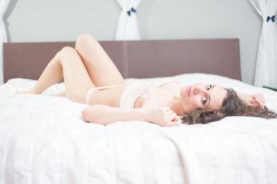 1Jenny Hart - Escort Girl from Brownsville Texas