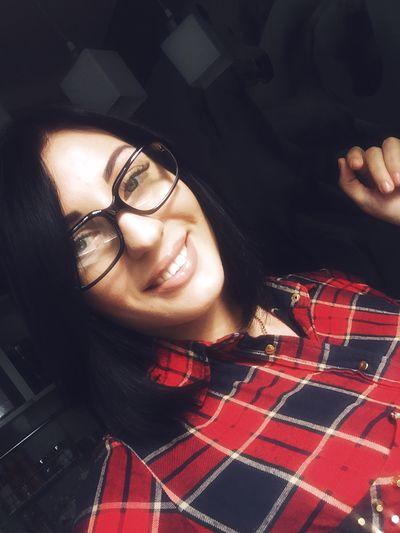 ADELE Hot Girl - Escort Girl from Norwalk California