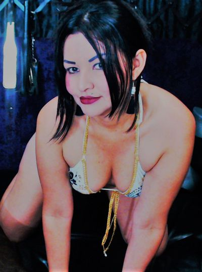 AMATEURNOLIMITS - Escort Girl from Sunnyvale California