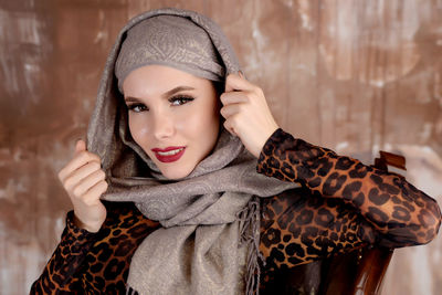 Aamal Muslim - Escort Girl from Sterling Heights Michigan